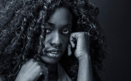 Hey UK! Deporting a Lesbian Asylum Seeker Back to Uganda is Not Okay