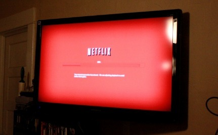 Which is Greener: Streaming Video or Watching a DVD?