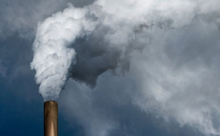 New EPA Rule For Dirty Power Plants Fuels Strange Debate