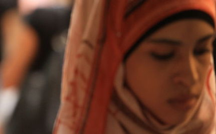 Exploring the Global Culture of 'Honor Killings'