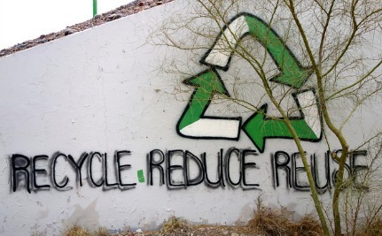 10 Recycling and Waste Management Trends to Look Out For in the Near Future