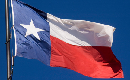 Covenant Marriage and Gay Therapy: 5 Extreme Measures in the Texas GOP Platform