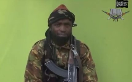 5 Facts You Must Know About Boko Haram