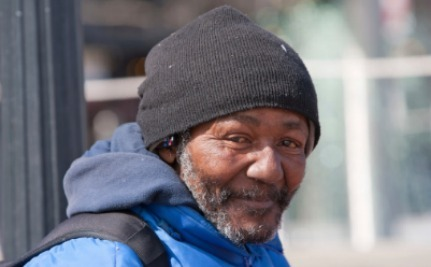 How 100,000 Homeless People Found a Place to Live