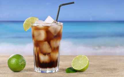 Posh and Pricey Sodas Might be Even Worse For You
