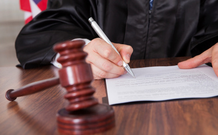 """4 Things You Need to Know About the """"Right to Lie"""" Supreme Court Case"""