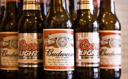 Big Beer Companies Pressured to Disclose Their Ingredients