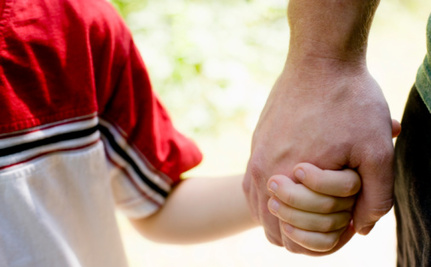 4 Parental Tragedies and the Worst States for Raising a Family
