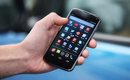 Supreme Court Issues Bold Decision on Cell Phone Privacy