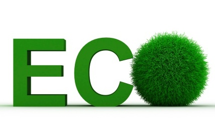 Will Environmentalists Get Control of .eco Domain?