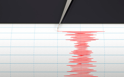 Oklahoma Has 300 Times More Earthquakes Now; Can We Blame Fracking Yet?