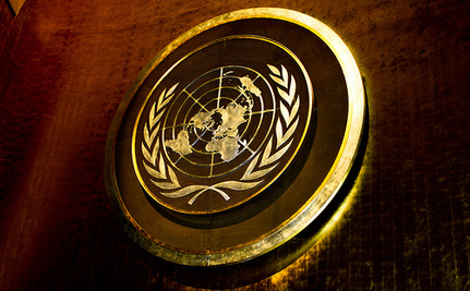 An Anti-Gay Agenda at the UN: Something We Need to Worry About?