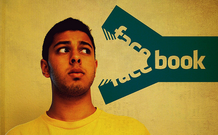 "6 Disturbing Things About the Facebook ""Feelings"" Study"