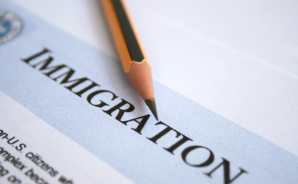 Is It Time for Unilateral Action on Immigration?