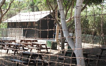 Asylum Seekers in Israel Face Indefinite Detention