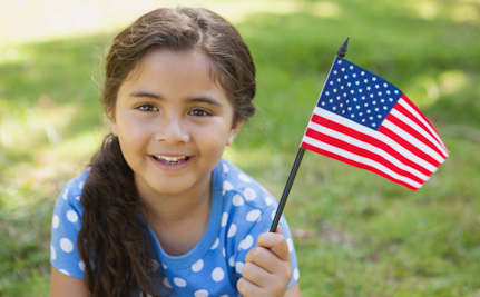 7 Myths Surrounding July 4th, Debunked
