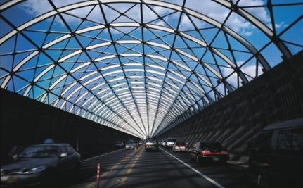 Could a LEED for Roads Spur Greener Infrastructure?