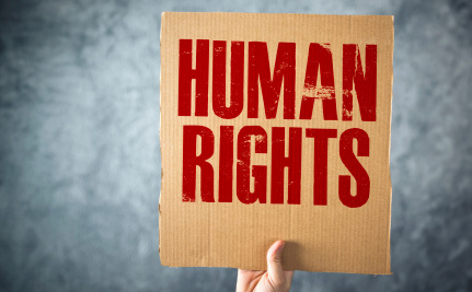 Corporate Human Rights Abuses Are Fine, United States Tells the UN