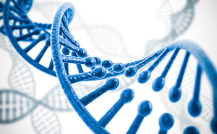Why is it Important to Know Which Genes Might Cause Schizophrenia?
