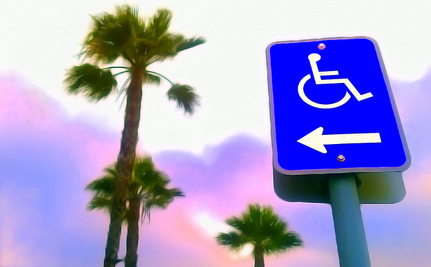 UN Disability Treaty is in the Senate Again: Will It Go Through This Time?