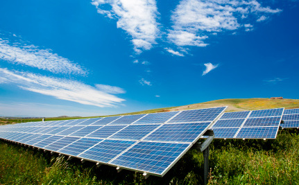 If You Can Make Solar Power Better, Google Will Give You $1 Million