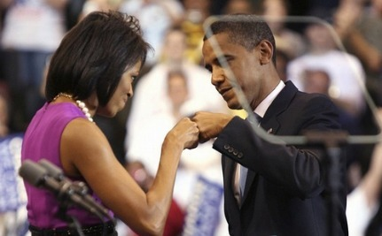 Fist Bumps Reduce Bacteria Transmitted by 90% Compared to Shaking Hands