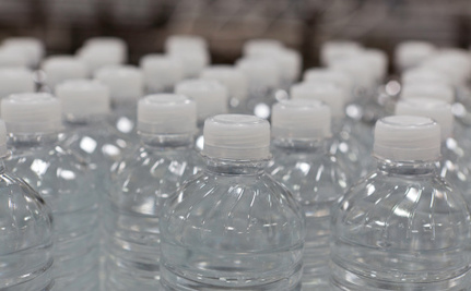 The Water Crisis in Toledo May Be Just the Beginning