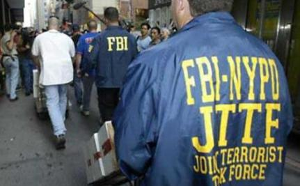 FBI Targeted Mentally Disabled Muslim American Citizens