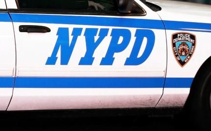A Brooklyn Grandmother is the Latest Victim of NYPD's Excessive Force