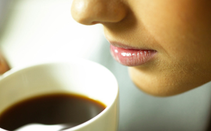 Can Drinking 5 Cups of Coffee a Day Stop That Ringing in Your Ears?