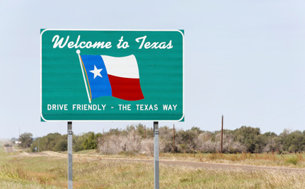 Repro Wrap: An Undue Burden in Texas May Be in Sight and Other News
