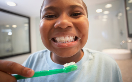 Do You Really Know How and When to Brush Your Teeth?