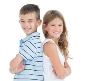 8 Ways Gender Roles Actually Harm Our Kids
