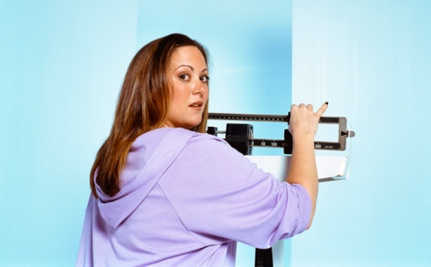 The BMI and Cancer Link: What Does It Mean for Your Health?