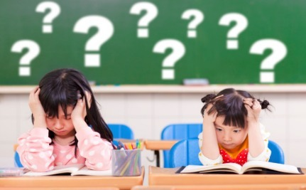 Why Confusing Students is Considered Good Teaching