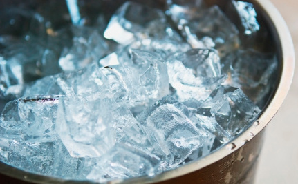 What is the ALS Ice Bucket Challenge and Is It Doing Any Good?