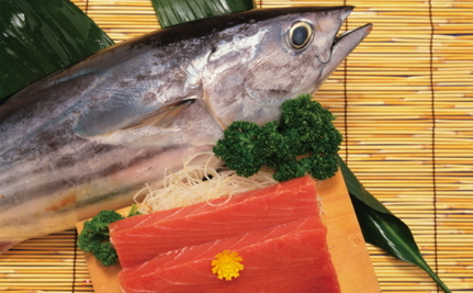 What's Really on Your Plate? Mislabeled Fish Could Mean More Mercury Than You Think