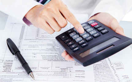 The Fair Tax Mark: A Way to Find Companies Who Pay Their Share