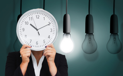 Why the GOP Can't Woo Women with Flextime