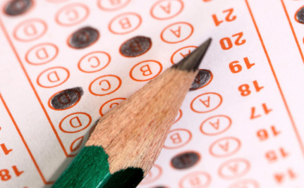"One Florida County Votes ""No More Standardized Testing"""