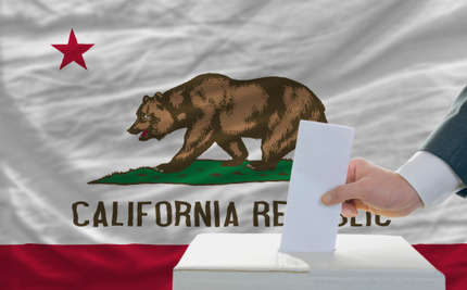 Is California's Top-Two Primary System Working?