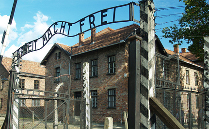 Why the Last Nazis May Never Come to Justice
