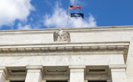 Whistleblower Reveals That the Fed and Banks are Best Friends