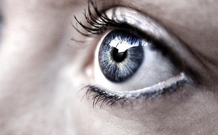 Are We Close To A Full Human Eye Transplant Care Causes - Human eye