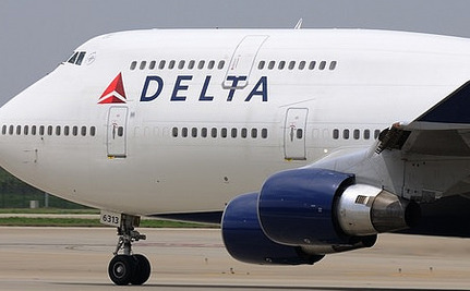 Success! Delta Airlines Changes Animal Trophies Policy