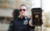 Los Angeles Police Get Body Cameras For The First Time