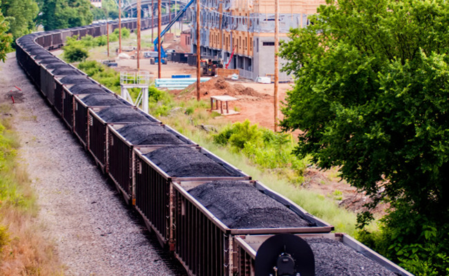 Success! No More Coal Mining On Public Lands