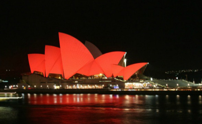 'The End of AIDS' in Australia? Don't Be Misled