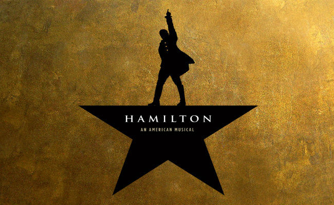 'Hamilton' Just Increased Visibility for People Living with HIV