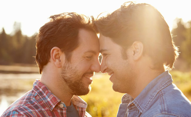 Zero HIV Transmission Risk Among Mixed-Status Couples Confirmed
